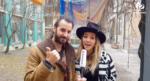 ZIBBZ Stones Eurovision Song Contest Switzerland 2018