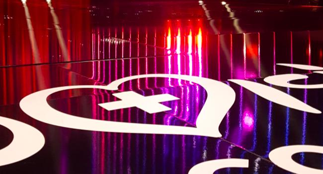 Eurovision Song Contest SRF Entscheidungsshow
