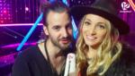 ZIBBZ Stones Eurovision Song Contest 2018 Schweiz Suisse Switzerland Entscheidungsshow