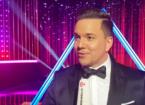 Sven Epiney SRF Entscheidungsshow Eurovision 2018 ZIBBZ Stones