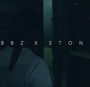 Stones ZIBBZ Videoclip Eurovision Song Contest 2018