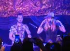 ZIBBZ Stones London Eurovision Party 2018