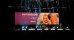 ZIBBZ Stones Eurovision in Concert
