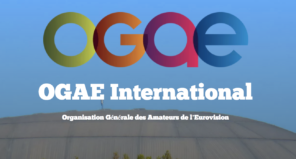 OGAE Eurovision Song Contest 2018