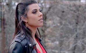 Melyz - Dancefloor - videoclip 2018