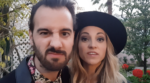 ZIBBZ Eurovision Song Contest 2018