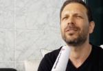 Reto Peritz Eurovision Song Contest 2019