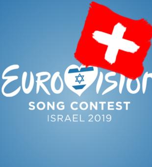 gewinner eurovision song contest 2019