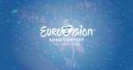 Eurovision Song Contest 2019 Israel Tel Aviv