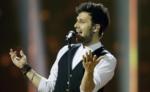 SEBalter Eurovision Song Contest 2019
