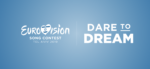 Dare to Dream Eurovision Song Contest 2019 Tel Aviv