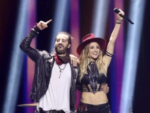 420 entrys Eurovision Song Contest Switzerland 2019