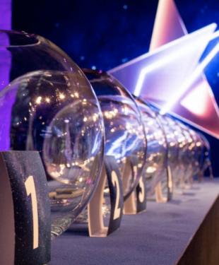 Allocation Draw Eurovision Song Contest 2019 Tel Aviv