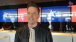 Sven Epiney SRF Eurovision Song Contest 2019 Tel Aviv Luca Hänni She Got Me