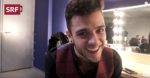 Luca Hänni Eurovision Switzerland 2019 She Got Me Eurovision in Concert Amsterdam