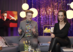 Songcheck eurovision.de Luca Hänni Schweiz She Got Me