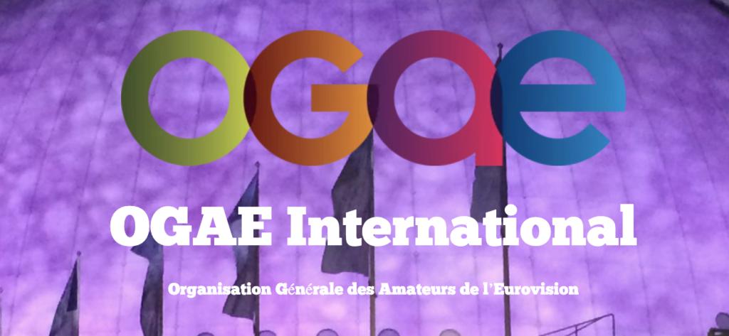 OGAE International Voting Eurovision Song Contest 2019 Tel Aviv