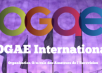 OGAE International Voting Eurovision Song Contest 2019 Tel Aviv