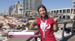 Meret Baumann Eurovision Song Contest 2019 Tel Aviv Prediction 2. Halbfinale