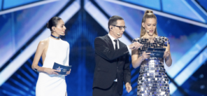 Startreihenfolge Eurovision Song Contest 2019 Grand Final