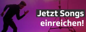Eurovision Schweiz 2020 Song Suche Selektion