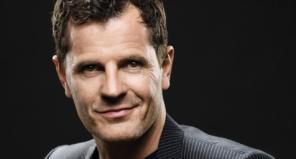 Martin Österdahl new Eurovision Song Contest Executive Supervisor