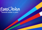Eurovision Europe shine a light
