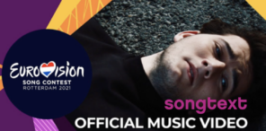 tout-lunivers-gjons-tears-lyrics-songtext-eurovision-song-contest-2021-rotterdam