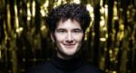 Gjon's Tears Tout l'univers Eurovision Song Contest 2021 Rotterdam