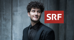 SRF Eurovision Song Contest