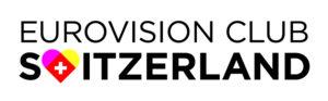 Eurovision Club Switzerland Logo