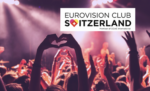 Eurovision Club Switzerland Website OGAE Switzerland
