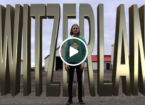 Daði Freyr 10 years Eurovision Song Contest 2021 Switzerland Targeting Facebook