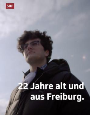 Gjon's Tears Tout l'univers 1st rehearsal Eurovision Song Contest 2021 Switzerland