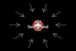 Eurovision Points Switzerland 2021 Gjon's Tears