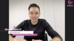 Joel Grolimund Eurovision Song Contest 2021 G&G Countdown ESC