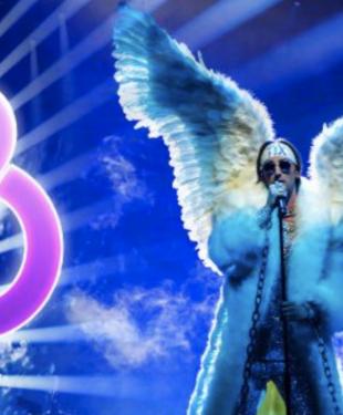 Barbara Dex Award Norway TIX Eurovision Song Contest 2021
