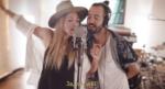ZIBBZ Ja ich will Ehe für alle Eurovision