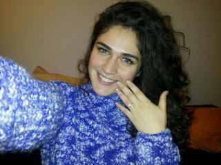 Miruna von Timebelle Ring